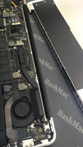 after-cleaning-macbook-air