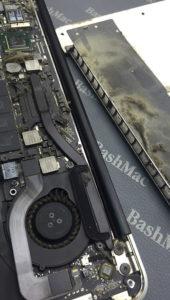 before-cleaning-macbook-air