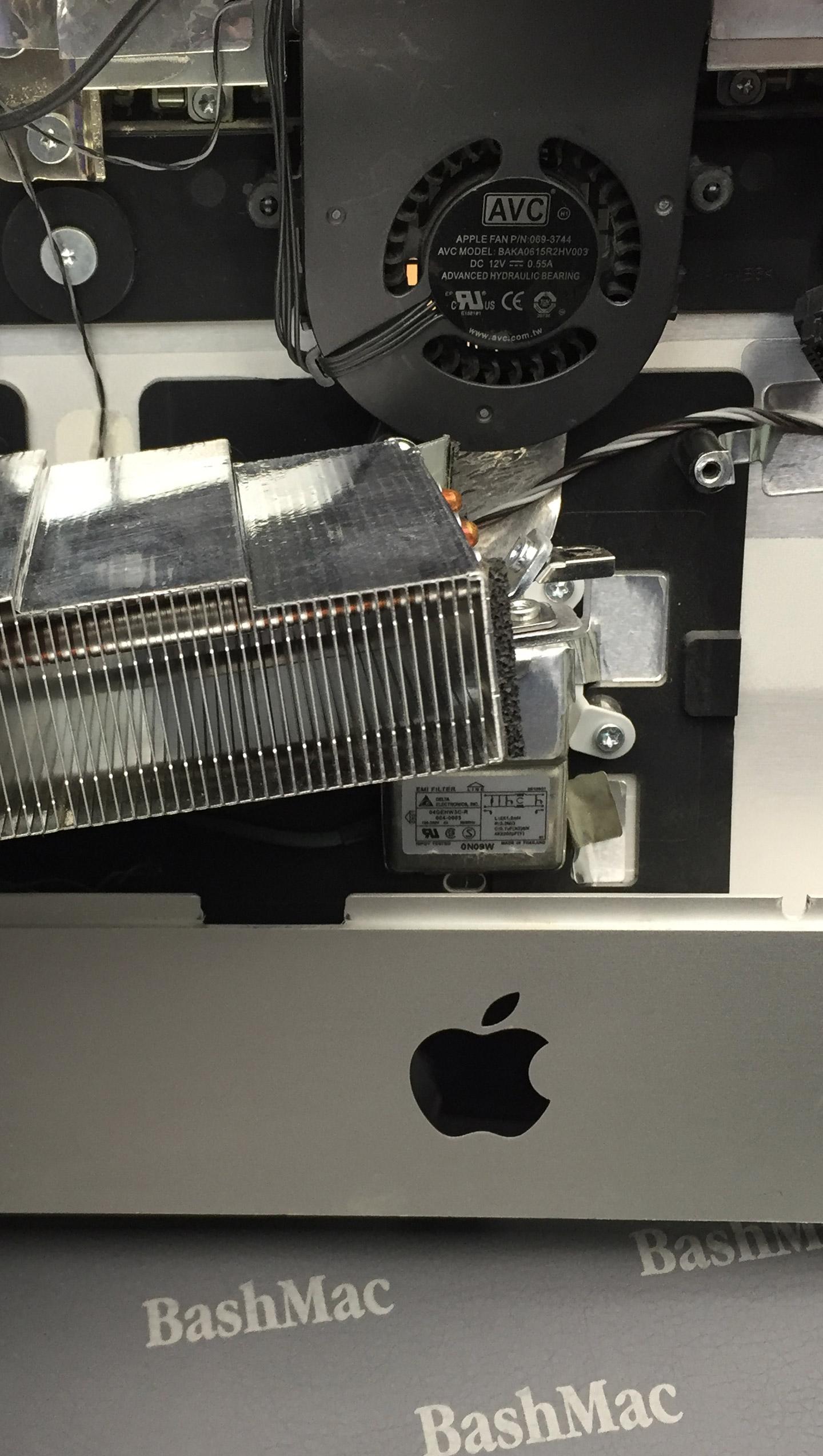 macbook and imac repair bashmac apple service provider. Black Bedroom Furniture Sets. Home Design Ideas