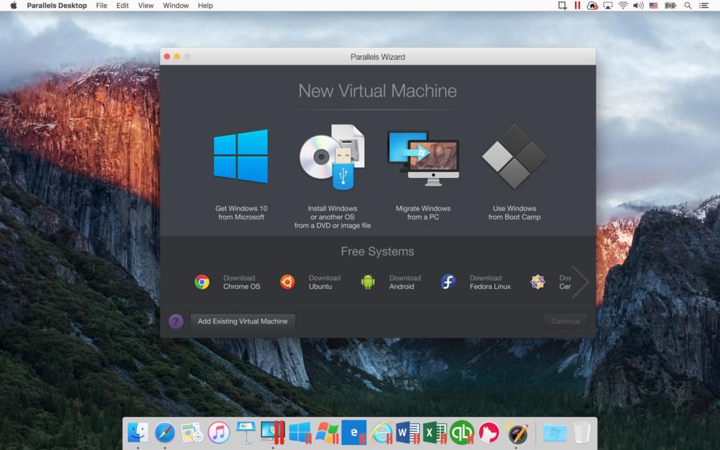 parallels-desktop-12-new-vm-wizard