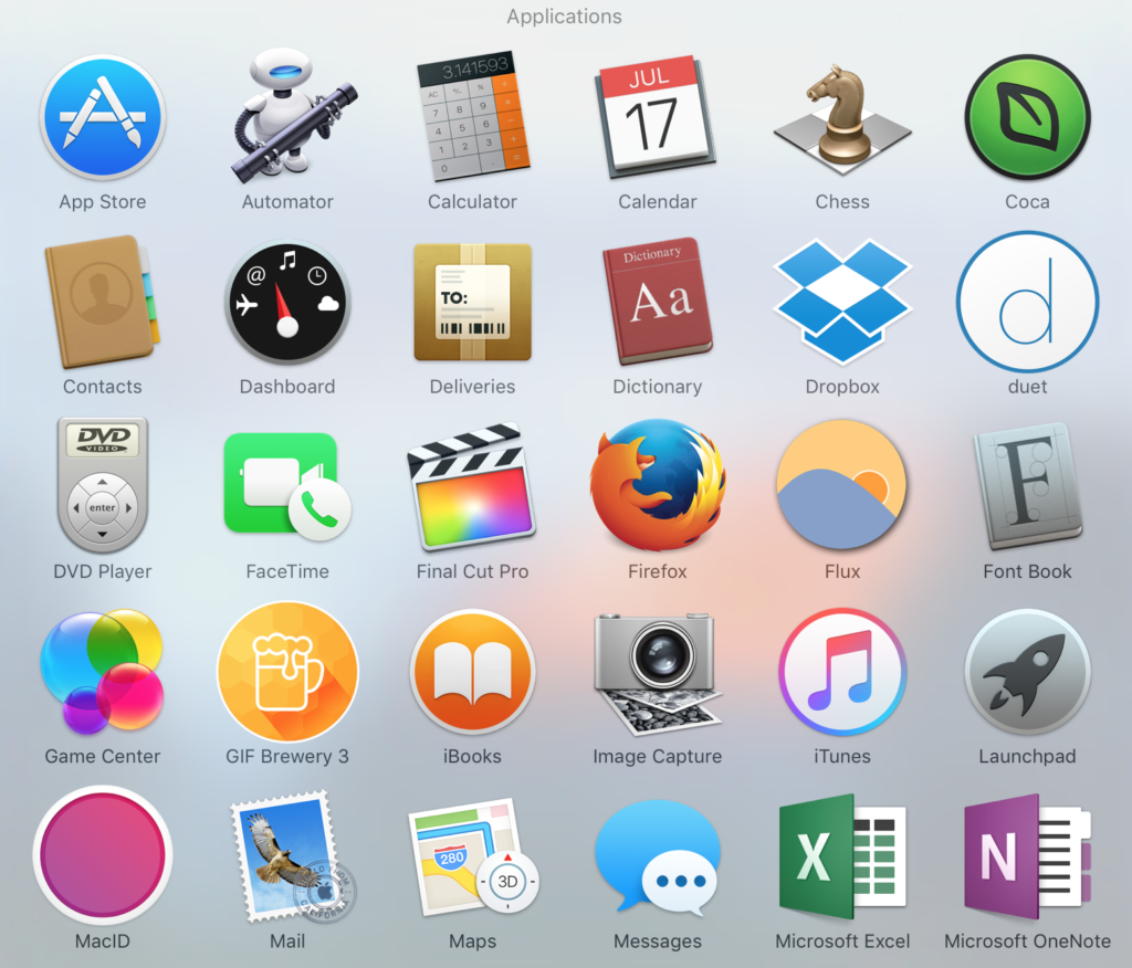 system-mac-apps-change-icon