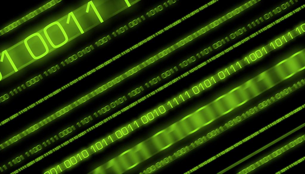 bigstock-binary-background-92304