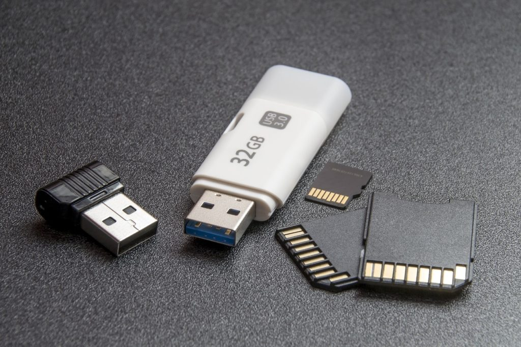 flash-drive-and-data-recovery-sources