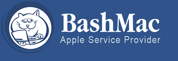 BashMac