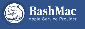 BashMac